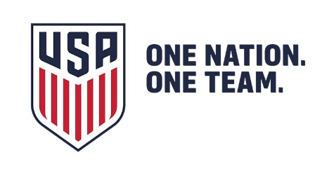 Challenge Youth Director, David 'Smitty' Smith, Joins U14 US Youth National Team Staff